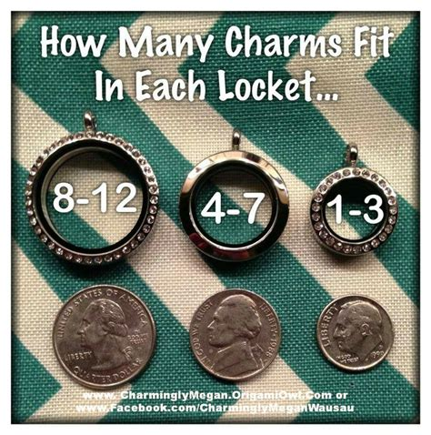 Contact Origami Owl - 17 best images about join origami owl today on