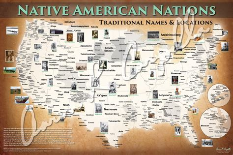 america map american tribes goddessalive radio with aaron carapella creator of
