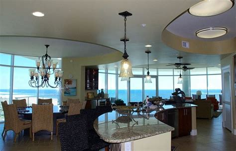 turquoise place 4 bedroom 58 best images about orange beach here we come on