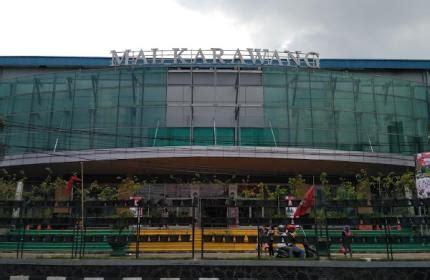 cgv festive walk jadwal bioskop xxi cgv cinemaxx di karawang dan harga