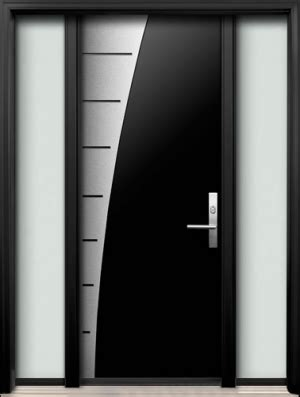 contemporary entry doors modern front doors northview
