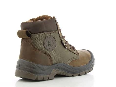 Merk Sepatu Safety Yang Bagus cara memilih sepatu safety yang murah tapi berkualitas