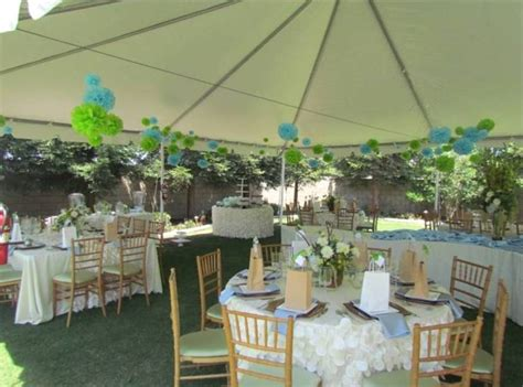 Diy Cozy Home Decorating ideas for baby boy shower decorations