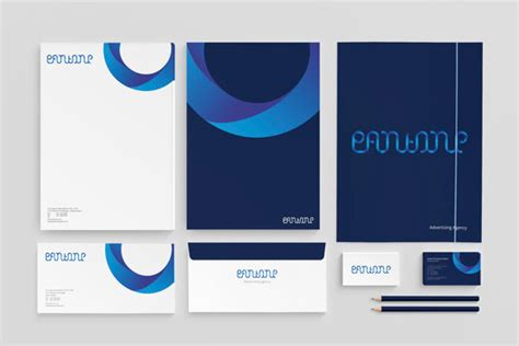 brand design agency jakarta advertising agency corporate identity by siprass s