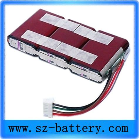 18650 diy battery pack diy 18650 lithium ion battery pack with pcm 12v 20ah buy li ion battery pack 12v 20ah 12v li