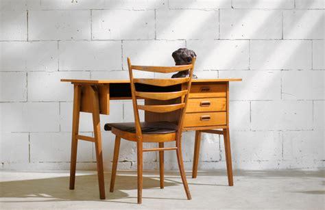 le de bureau retro retro vintage pastoe cees braakman bureau uit de jaren 60