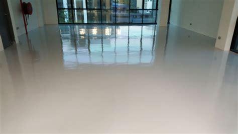 epoxy flooring commercial epoxy flooring cost