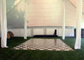 black white checkerboard floor rentals nh ma me