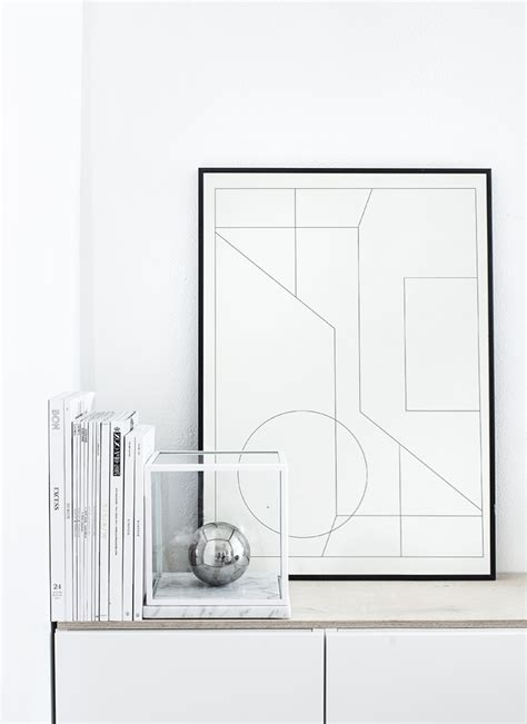 Rk Design Instagram | weekdaycarnival new prints rk design