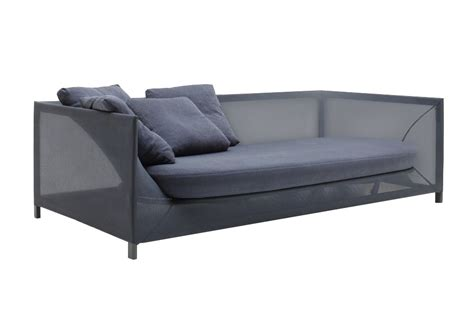 paola lenti sofa haven paola lenti sofa outdoor milia shop