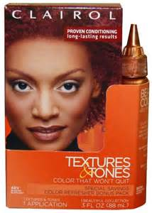 clairol textures and tones color chart clairol textures tones moisture rich haircolor