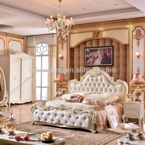 0063 royal wooden royal carved cheap royal luxury wooden bedroom cheap royal luxury wooden bedroom furniture a58 buy royal