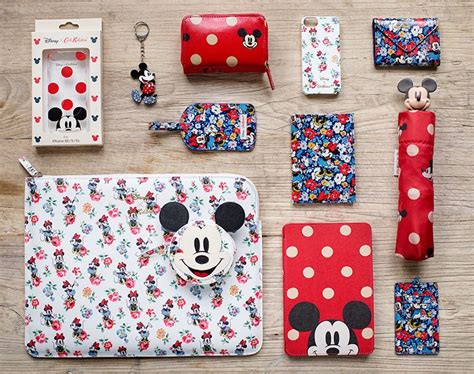 chrome theme cath kidston best 25 mickey mouse ideas that you will like on