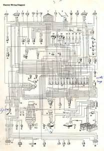 mercedes 0309d wiring diagram mb309