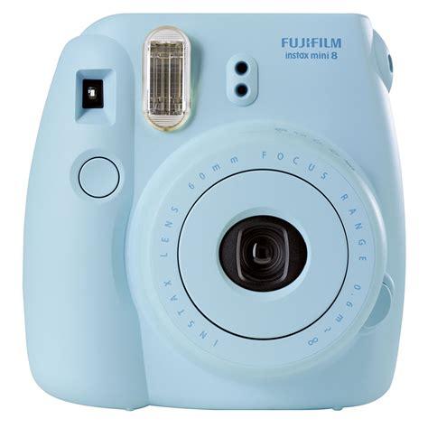 miniature polaroid meilleurs appareils photos polaroid mon polaroid