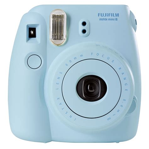 best polaroid best polaroid instant print cameras of 2018 bokeh hub
