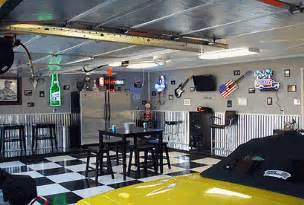 Garage Decorations by Car Garage Garage Decor