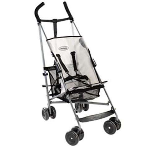 maclaren volvo stroller push chairs maclaren volo pushc