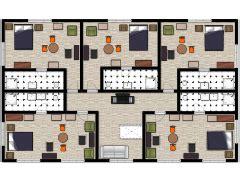 floorplanner free floorplanner gallery see the latest floor plans made by