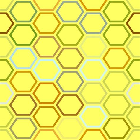 background pattern hive bee hive pattern free stock photo public domain pictures