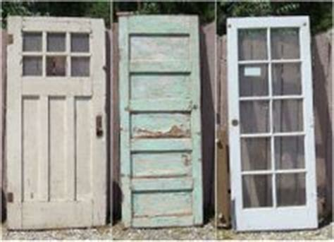 Vintage Interior Doors For Sale 1000 Images About Want It On Pinterest Antique Doors