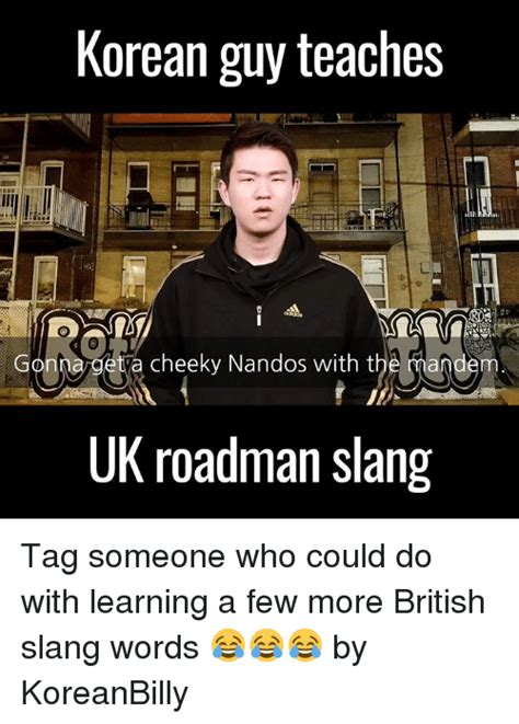 Meme Slang - 25 best memes about roadman roadman memes