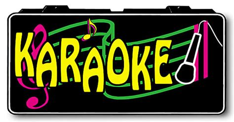 best karaoke downloads karaoke songs free sing karaoke top