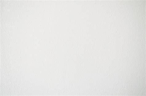 white wall white wall free stock photos in jpeg jpg 1920x1272