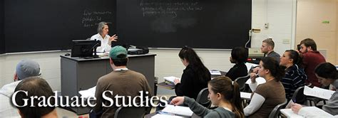 Mba 570 Shippensburg by Masters Program Bloomsburg Masters Program