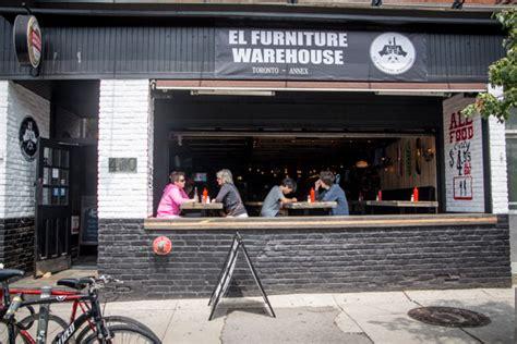 modern furniture warehouse toronto sofa outlets toronto oropendolaperu org