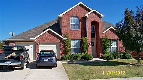 coppell reo homes foreclosures in coppell