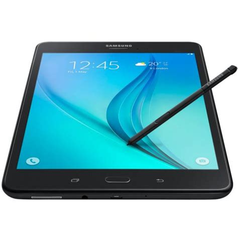 Galaxy Tab A With S Pen samsung galaxy tab a 8 0 with s pen lte price in pakistan vmart pk