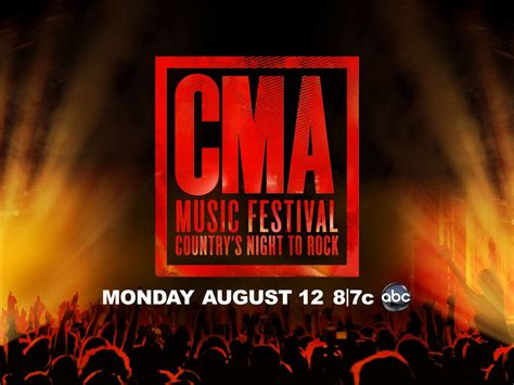Design Love Fest Nashville | abc conquers country music thanks to the cma the disney blog
