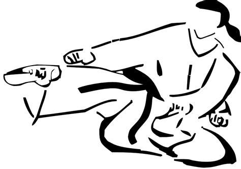 Celana Karate shotokan karate do all heian kata japanese