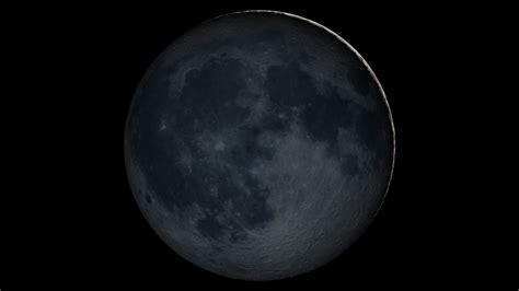 moon  mercury  venus meet    moonless night sky space