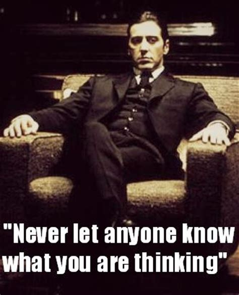 gangster movie quotes about family 25 best godfather quotes on pinterest vito corleone