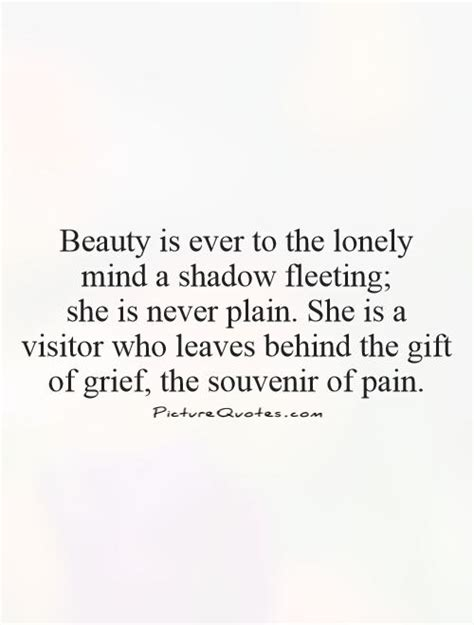 Guest Themakeupgirl Single Shadowsa Thing by Visitor Quotes Visitor Sayings Visitor Picture Quotes