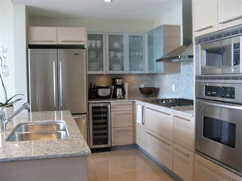 best stainless steel kitchen appliances how to clean stainless steel appliances