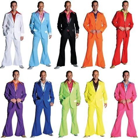männer schuhe hochzeit h und m anzug h m hosenanzug anthrazit business look