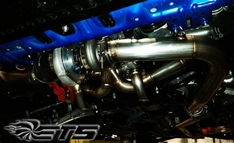 subaru wrx turbo 2015 ets 2015 2018 subaru wrx turbo kit