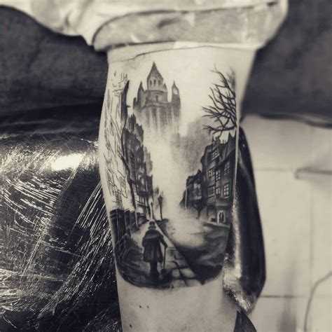 legacy tattoo london hours 16 best images about trev s stuff on pinterest london