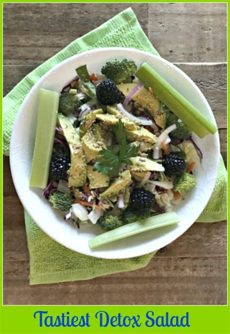 Detox Chicken Salad Recipe by S Mixing Bowl Parmesan Chicken Casserole