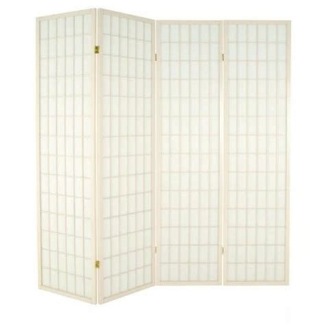 Freedom Room Divider Quot Tokyo Quot Japanese Style Room Divider Privacy Screen Colour Choice Freedom Homestore