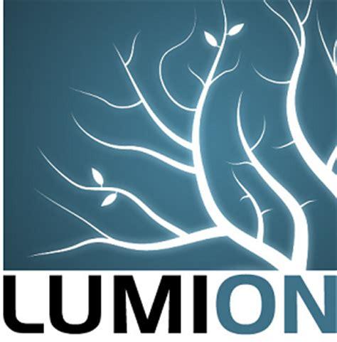 tutorial animacion lumion curso tutorial de lumion en espa 241 ol