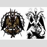 Darksiders Death Wallpaper | 642 x 446 jpeg 220kB