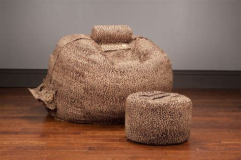 lovesac cyber monday cheetah print lovesac things i love pinterest the