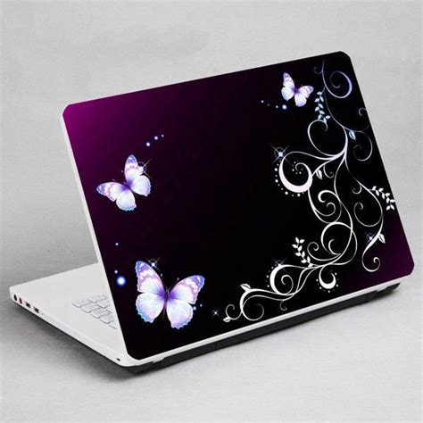 Aufkleber Notebook by 2013 New Diamond Laptop Sticker Buy Diamond Laptop
