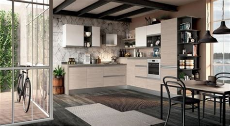 imab cucine cucine imab su secondamano it arredamento casa