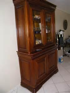 pouvez vous peindre mes meubles louis philippe pour les