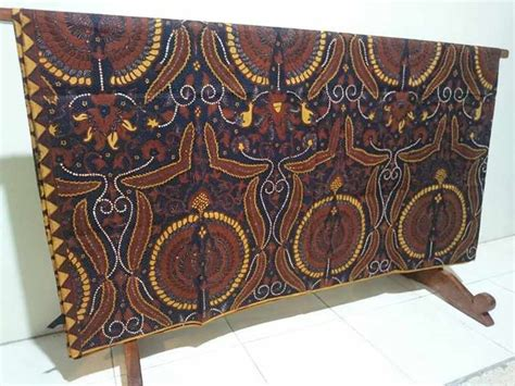 Sale Batik 1 batik fabric from culture to worldwide batik dlidir